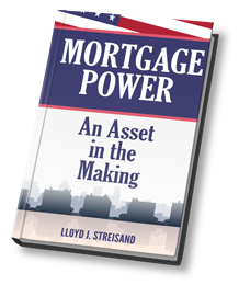 MortgageCovertilted